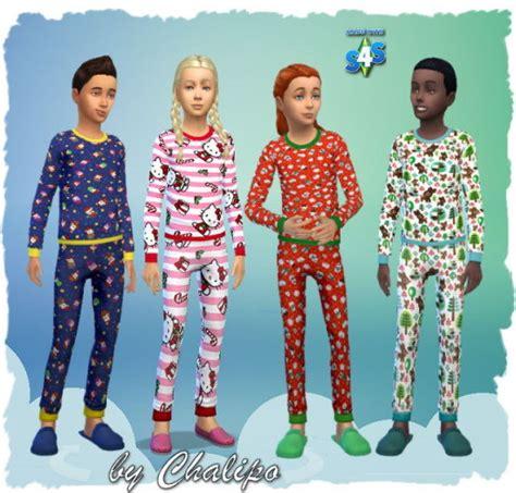 Thomas The Train Bedroom Set pajamas 187 sims 4 updates 187 best ts4 cc downloads