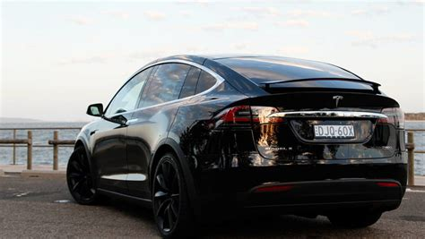 how much are tesla model x how much does tesla model x cost 28 images 2016 tesla