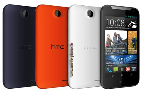 htc mobile 310 htc desire 310 dual sim mobile pictures mobile phone pk