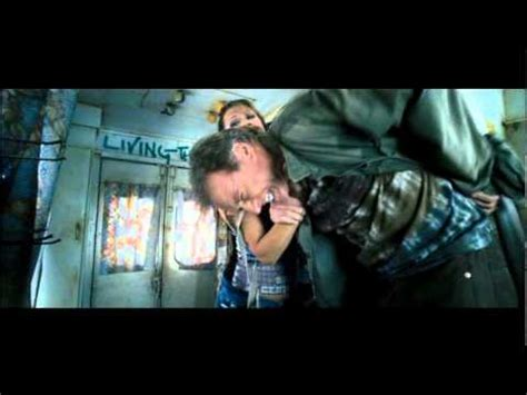 film gangster youtube in italiano gangster movies with christopher lambert flv youtube