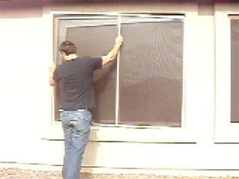 Aluminum Solar Screens - quality aluminum solar screens installation how to