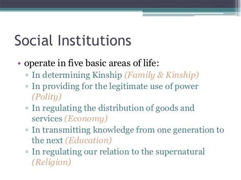 biography definition in sociology social institutions frudgereport585 web fc2 com