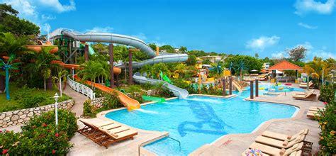 Ocho Rios Jamaica Resorts ktrdecor.com