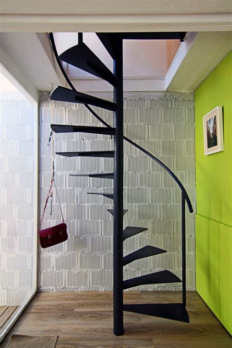 staircase design for small spaces some stair designs for small spaces and small house