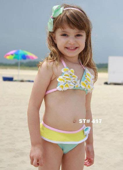 costumi da bagno per bambine costumi da bagno per bambini floatimini 1 6 costumi da