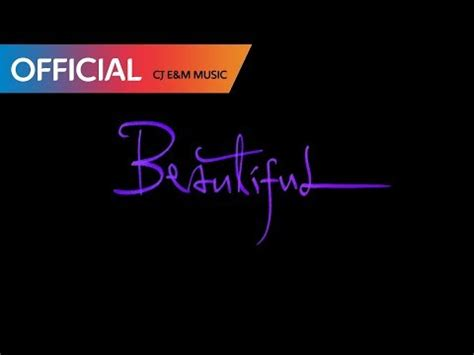 download mp3 wanna one beautiful wanna one beautiful mp3 download elitevevo