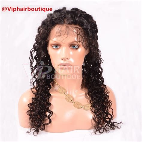 wigs for women over 60 ct 360 lace frontal with bundles brazilian human hair wigs
