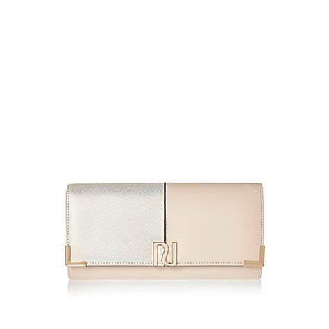 Panel Clutch panel foldover clutch bag clutch bags bags