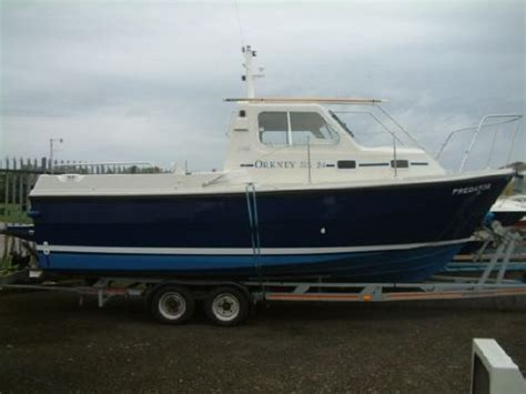orkney boat cushions 2004 orkney pilot house 24 boats yachts for sale
