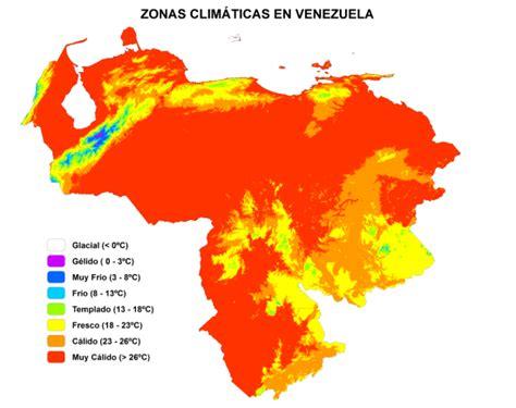 imagenes satelitales del clima en venezuela clima de venezuela wikipedia la enciclopedia libre