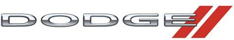 dodge logo vector auto ram logo vector png transparent auto ram logo vector