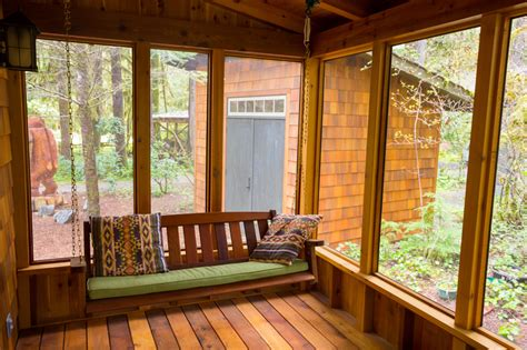 types  sunrooms   advantages ideas  homes