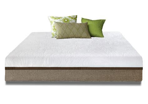 comfort dreams ultra soft 4 inch memory foam mattress topper soft memory foam mattress 28 images comfort dreams