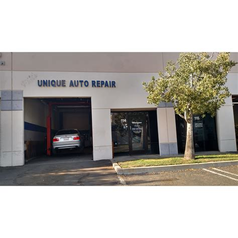 Car Lawyer Moreno Valley 1 by Unique Auto Repair In Moreno Valley Ca 92553