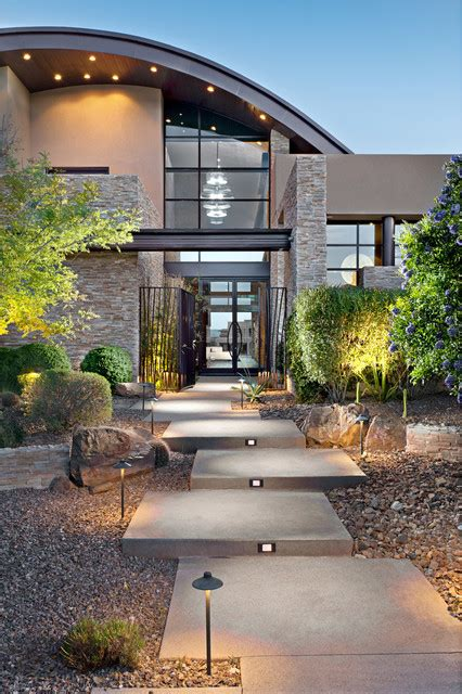 contemporary landscape design 20 stunning contemporary landscape designs that will take