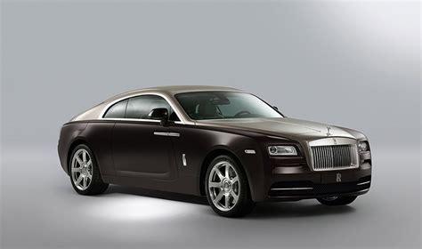 rolls royce new car 2014 rolls royce wraith volareautomobile