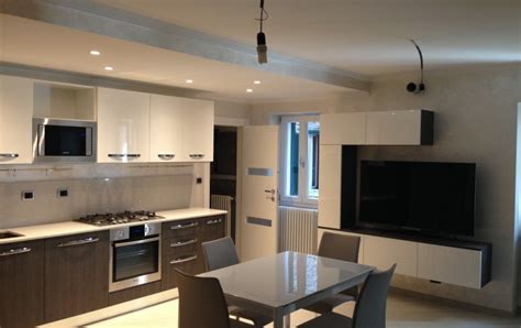 arredamento interni moderno arredamento bilocale moderno decorazioni per la casa