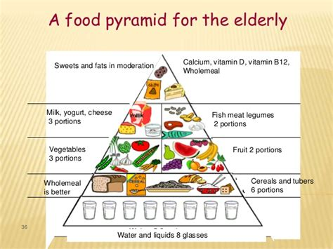 carbohydrates for elderly elderly nutrition