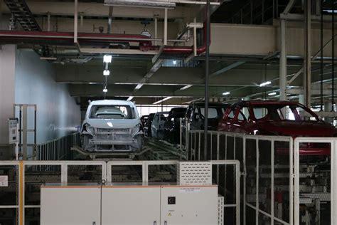 Pelapis Anti Karat Mobil mobil baru tidak wajib tambah anti karat untuk bodi