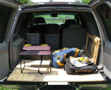 truck bed slide plans bed plans diy blueprints truck bed slide out plans bed plans diy blueprints