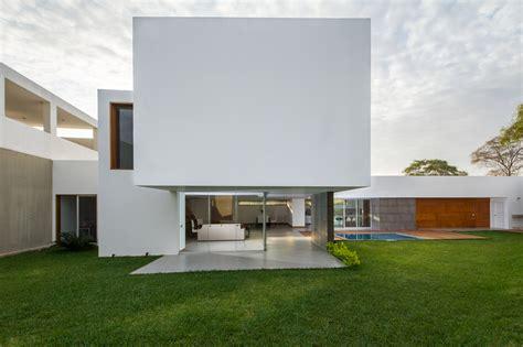 pl house ai2 design archdaily