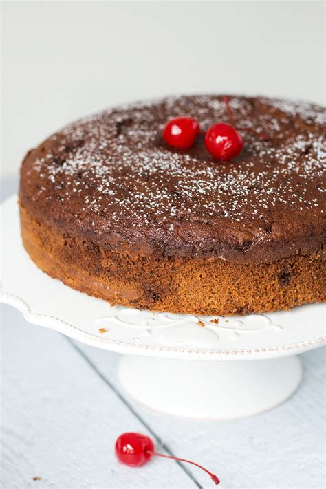 rum cake recipe jamaican chocolate rum cake recipe