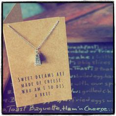 Does Target Sell Etsy Gift Cards - compass necklace with pearl small silver compass charm graduation gift baptismal