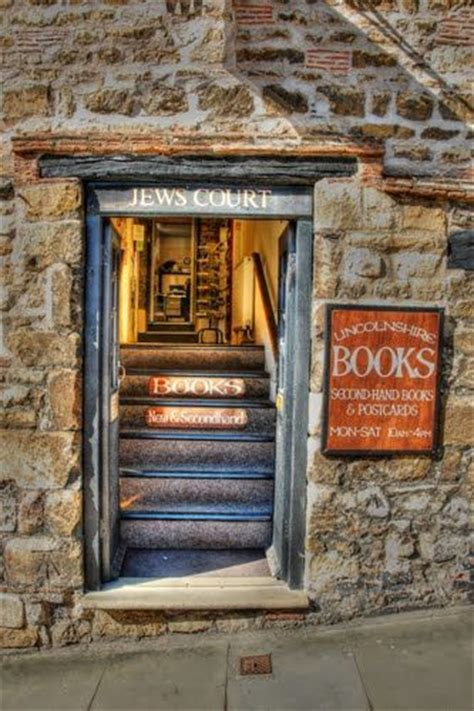 lincoln book store 25 best ideas about book shops on second