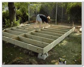 rubbermaid storage shed foundation home design ideas