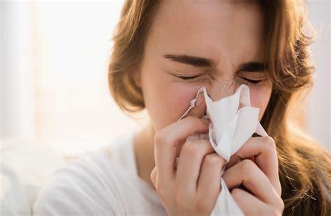 naso chiuso e mal di testa raffreddore rimedi naturali contro il naso chiuso mal di