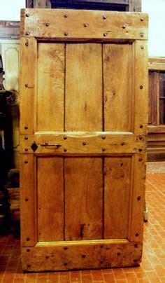 porte interne rustiche porte da interno rustiche marro porte e portoni