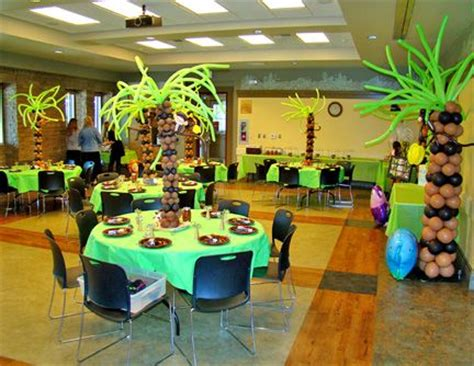 King Jungle Baby Shower Theme by 17 Best Images About King On Baby Shower Disney King And Simba