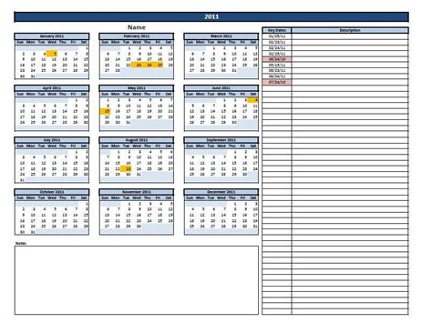 calendar timeline template excel calendars and timelines spreadsheetshoppe