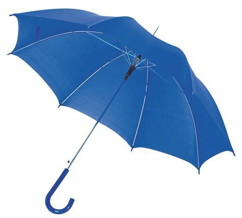bleu house parapluie personnalise avec photo