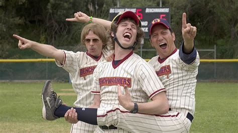 bench warmers the movie the benchwarmers 2006