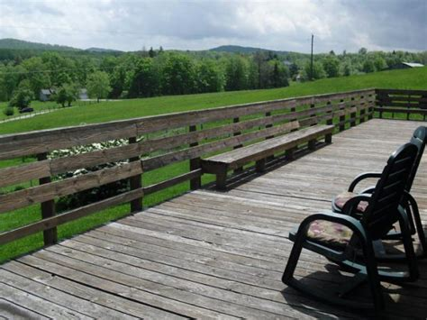 Shavers Fork Cabins by Riverside Cabin Rentals Randolph County Wv Shavers