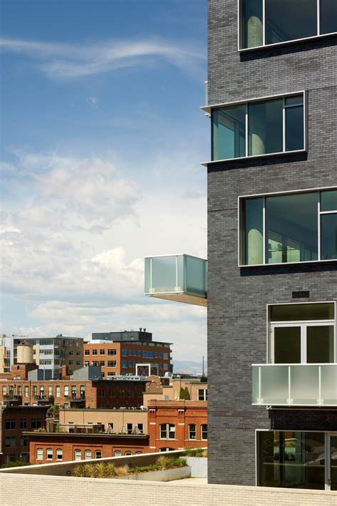 appartments in denver luxury apartments denver view the finest apartments in