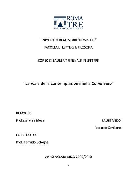 uniroma lettere universit 192 degli studi roma tre facolt 192 di lettere e