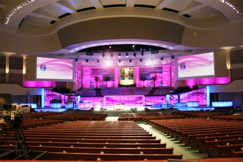 Attractive Prestonwood Baptist Church Live Streaming #2: Prestonwood-auditorium.jpg