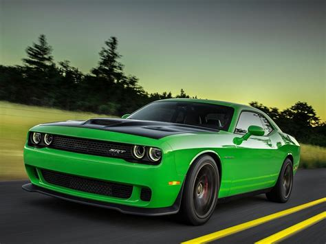 2019 dodge challenger 2019 dodge challenger hellcat drag pack will be 725 hp of