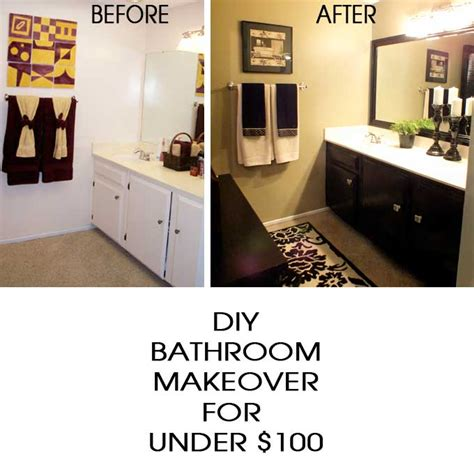 average cost of bathroom remodel 2014 average cost of bathroom remodel 2014 average cost of