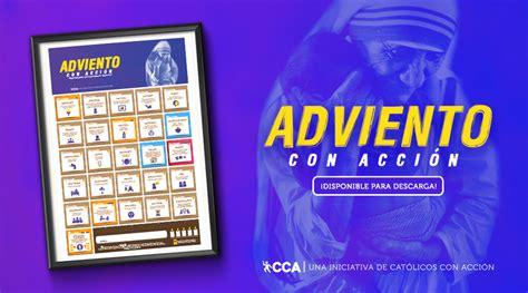 Dia De Los Santos Calendario Calendario De Los Santos Catolicos