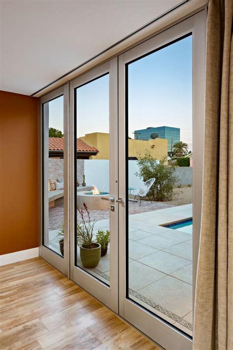 glass indoor outdoor door entry doors portal to the soul of your house diy