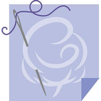 Flip Individual Pack Stay Insert Hook Loop Dazzle bumgenius refresher kit