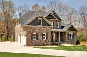 asheville nc homes asheville real estate asheville nc real estate listings