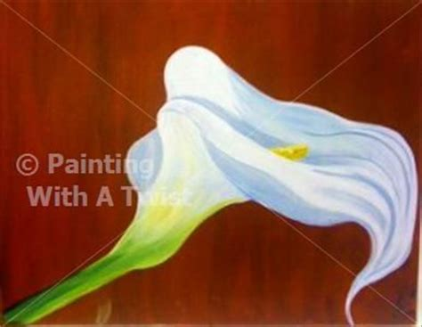 paint with a twist ohio 17 best images about painting with a twist on