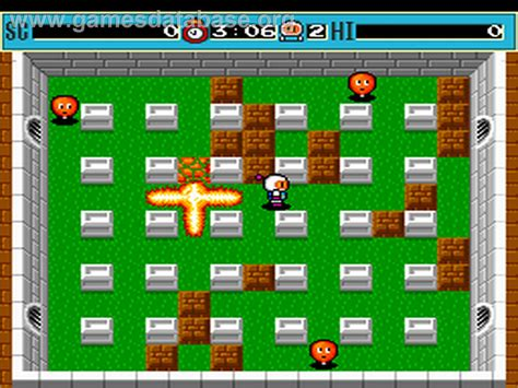 bomberman full version game free download bomberman full game free pc download play bomberman