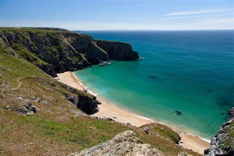 best uk 10 best secret beaches in cornwall cornwall guide