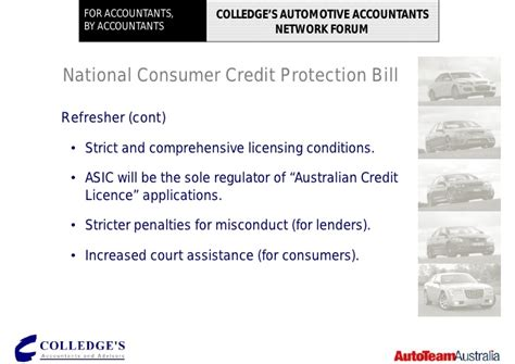 Australian Consumer Law Section 29 28 Images