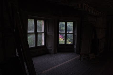 haunted rooms a spooky evening craig pay